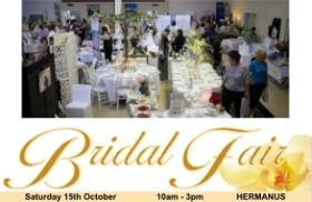 Bridal & Party Fair